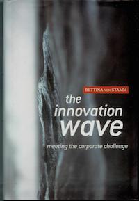 BC innovation wave 2