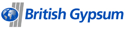 british_gypsum_logo_big
