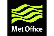 met office