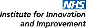 nhs-institute-for-innovation-and-improvement