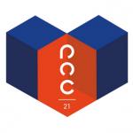 poc21_logo