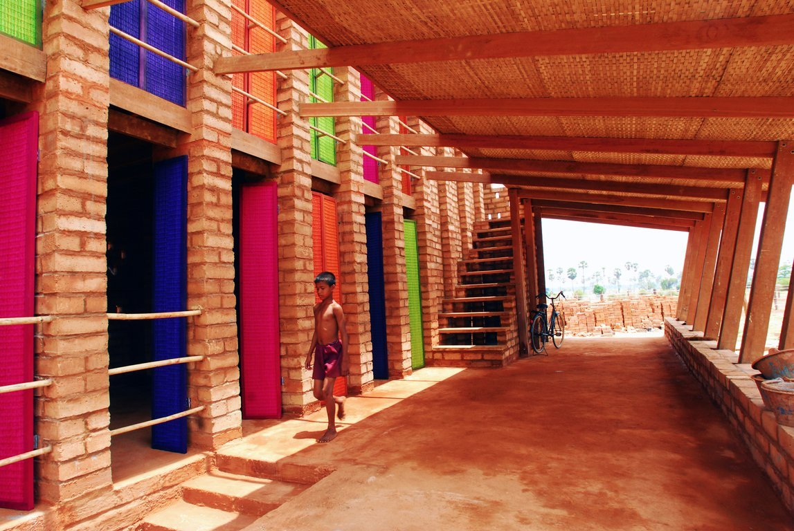 sra-pou-vocational-school-sra-pou-village-cambodia-the-school-for-building-community