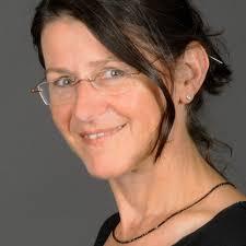 Dorothea Ernst