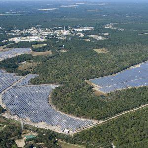 16 10 solar farm