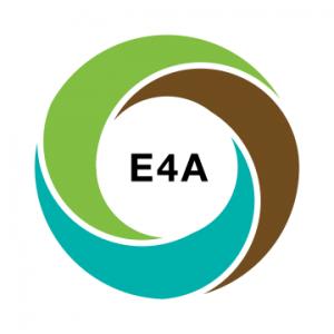 16 12 e4a-icon-color