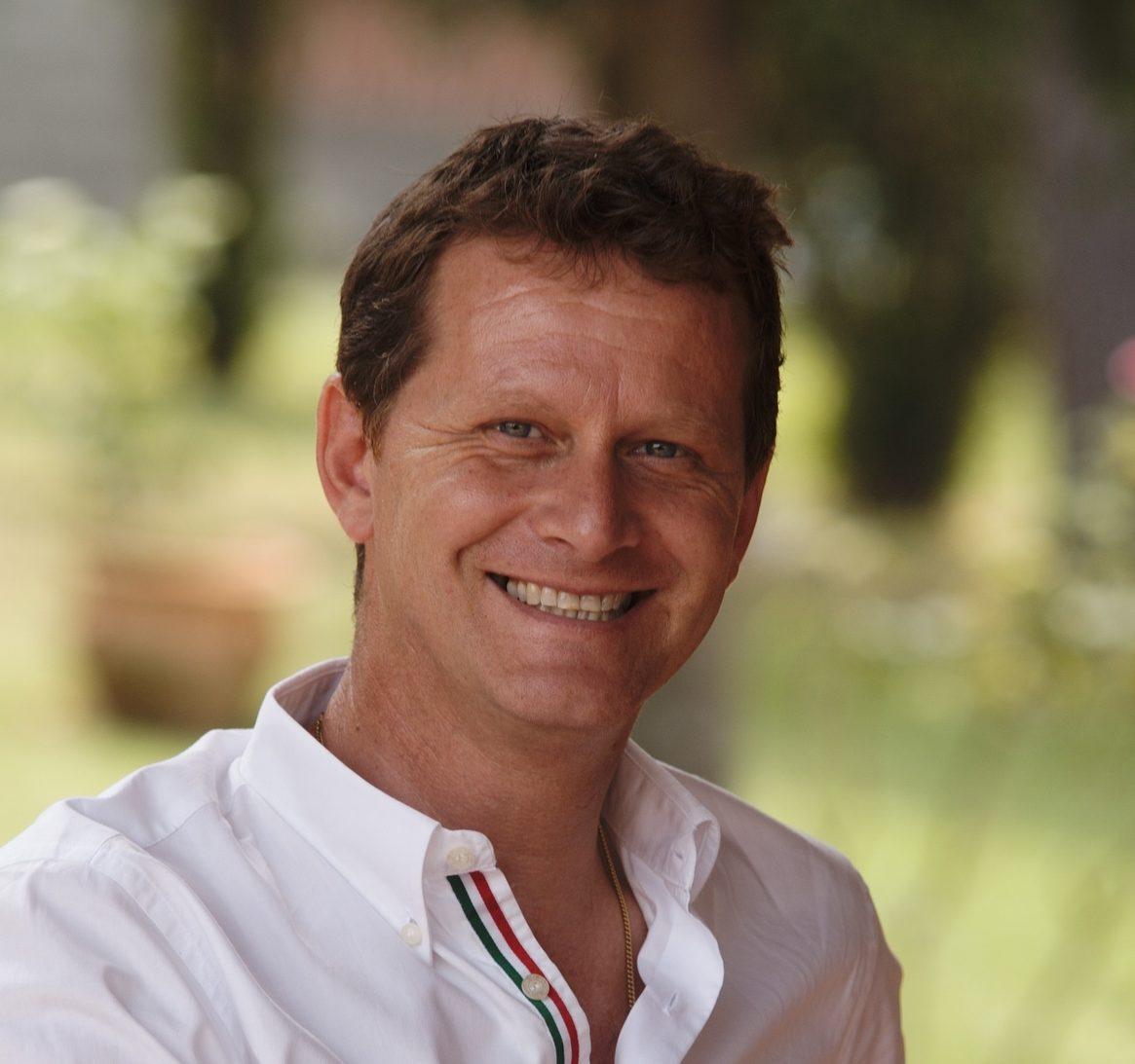 Salvatore Moccia