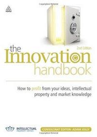 BC innovation handbook