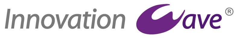 IW logo 2010