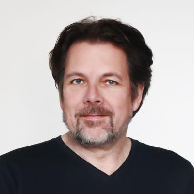 Mario Gagliardi