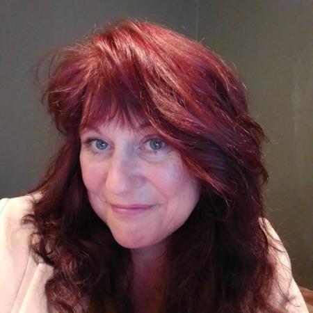 Sue Priest