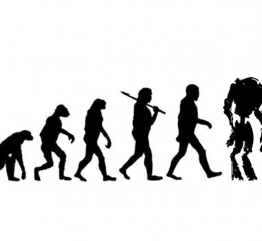Progress of Humanity ? !