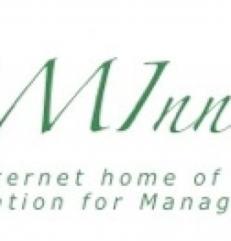 AMI Spring Meeting 2017