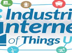 Industrial IoT Summit USA