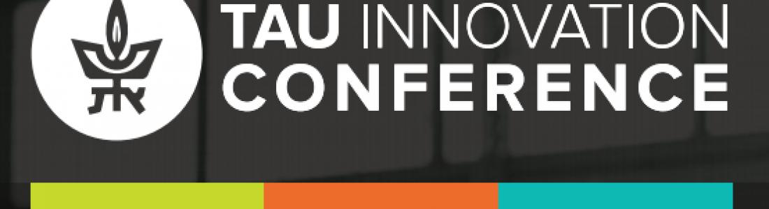 TAU-Innovation