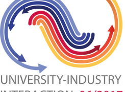 University-Industry Interaction Conference