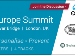 Insurance IoT Europe Summit