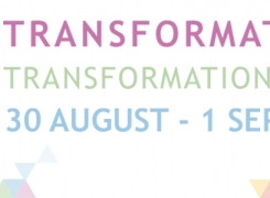 Transformations2017: Transformations in Practice