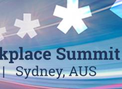 Future Workplace Summit
