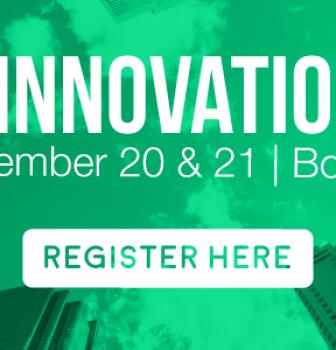 Product Innovation Summit