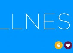Wellness17