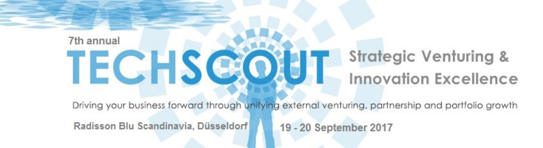 Techscout 2017