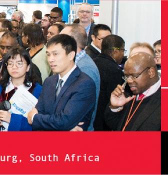 Work 2.0 Africa 2017