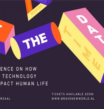 Brave New World Conference