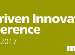 7th Annual Market-Driven Innovation in R&D