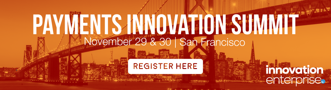Payments Innovation Summit