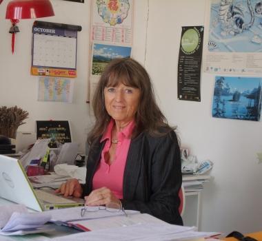Education needs innovation – Interview with Eunika Mercier-Laurent