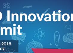 R&D Innovation summit
