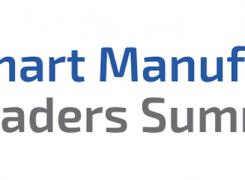 Smart Manufacturing Leaders Summit 2018