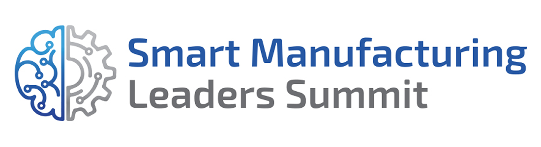 Smart Manufacturing Leaders Summit 2018
