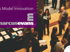 1st edition Strategic Initiatives and Business Model Innovation