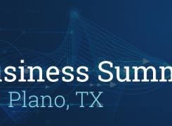Digital Business Summit