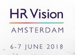 HR Vision Amsterdam