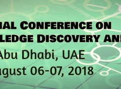 Big Data Discovery 2018