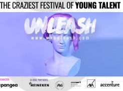 Unleash 2018