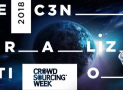 CSW Global // Washington DC