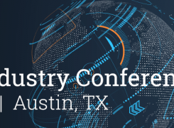 ISG Sourcing Industry Conference 2018