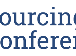 ISG Sourcing Industry Conference EMEA