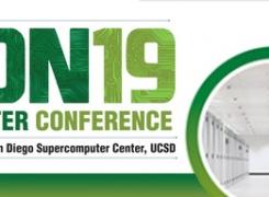 Green Datacenter Conference