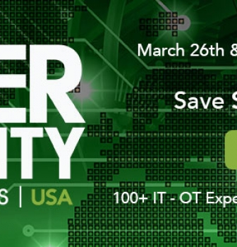 Cyber Security for Critical Assets USA