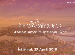 Innovatours Istanbul