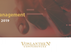 2nd Portfolio and Project Management Summit