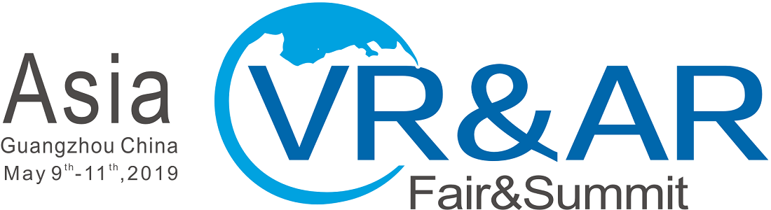2019 Asia VR&AR Fair & Summit