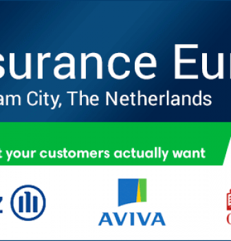Connected Insurance Europe 2019