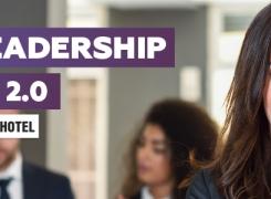 Women in Leadership MasterClass 2.0