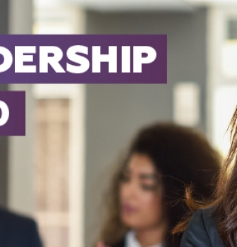Women in Leadership MasterClass 2.0
