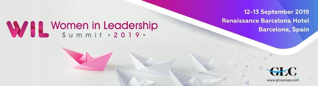 Women In Leadership Summit